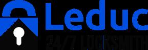 view listing for Leduc Locksmith