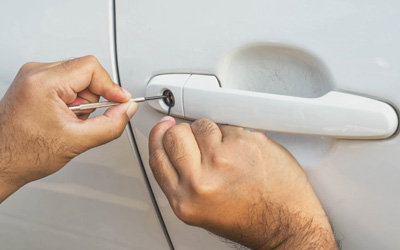4 Auto Locksmith Tips To Prevent Any Lock-out Trouble